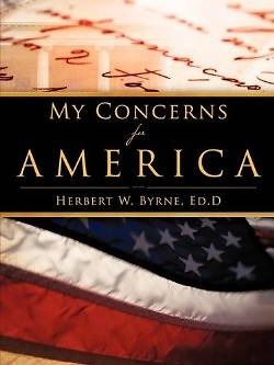 My Concerns for America