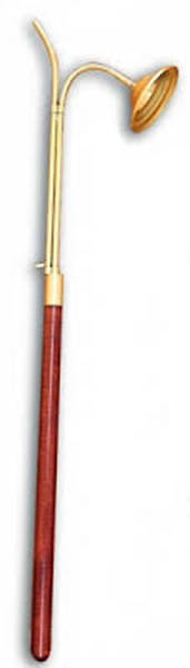 "Candlelighter/Extinguisher 30"" Long"