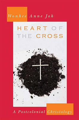 Picture of Heart of the Cross