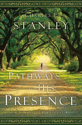Picture of Pathways to His Presence