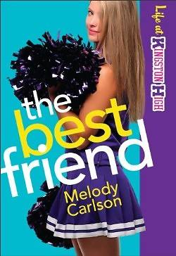 Picture of Best Friend, The [ePub Ebook]