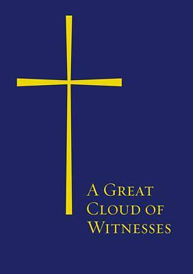 A Great Cloud of Witnesses [ePub Ebook]