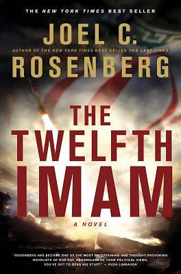 The Twelfth Imam [ePub Ebook]
