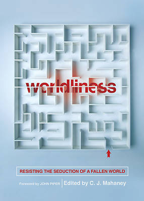 Picture of Worldliness
