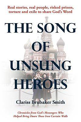 The Song of Unsung Heroes
