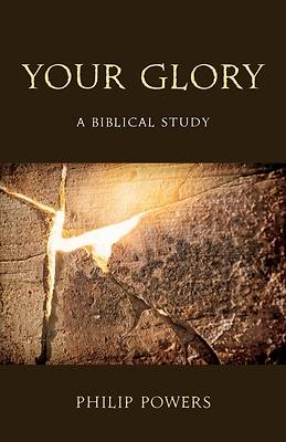 Picture of Your Glory
