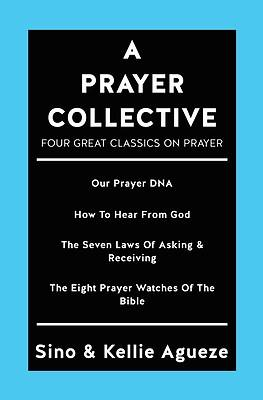 Picture of A Prayer Collective