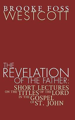 Revelation of the Father