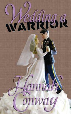 Picture of Wedding a Warrior