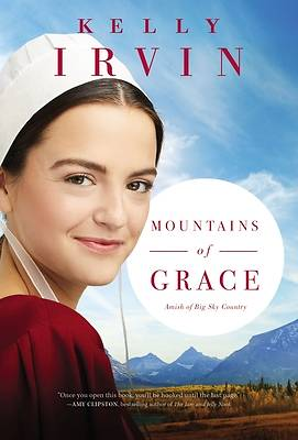 Picture of Mountains of Grace