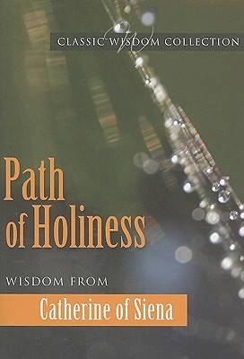 Path of Holiness [ePub Ebook]