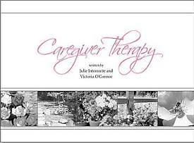 Picture of Caregiver Therapy