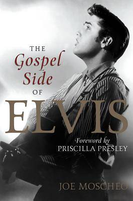 Picture of The Gospel Side of Elvis