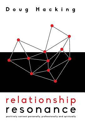 Picture of Relationship Resonance