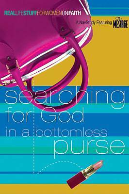 Searching for God in a Bottomless Purse