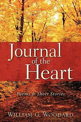 Picture of Journal of the Heart