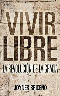 Picture of Vivir Libre