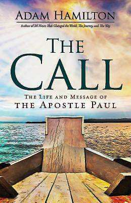 Picture of The Call - eBook [ePub]