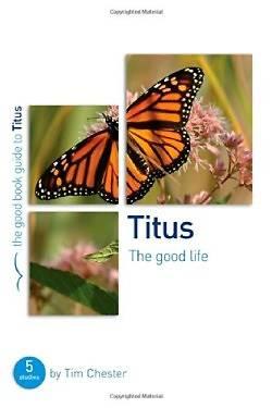 Picture of Titus