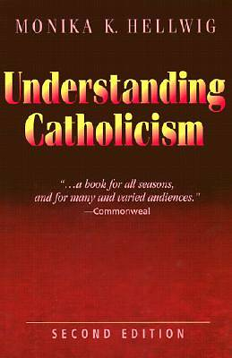 Picture of Understanding Catholicism