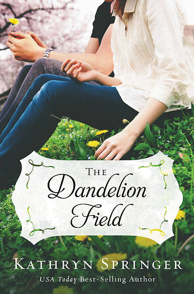 Picture of The Dandelion Field