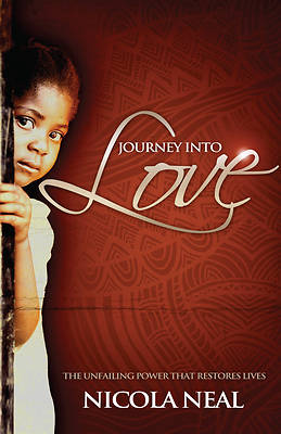 Journey Into Love
