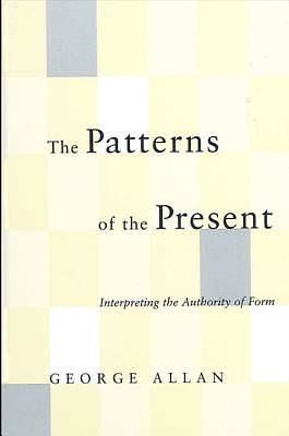 Patterns of the Present the