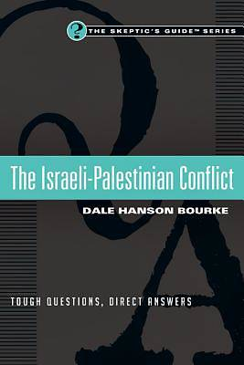 Picture of The Israeli-Palestinian Conflict