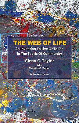 Picture of The Web of Life