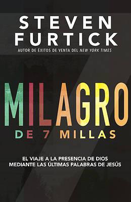 Picture of Milagro de 7 Millas