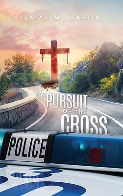 Picture of The Pursuit of the Cross