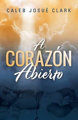 Picture of A Corazón Abierto