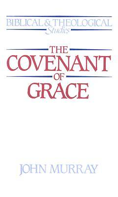 Picture of The Covenant of Grace