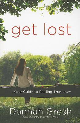 Picture of Get Lost