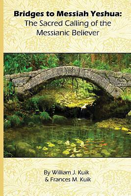 Picture of Bridges to Messiah Yeshua