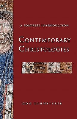 Picture of Contemporary Christologies