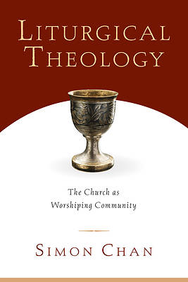 Liturgical Theology