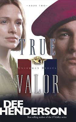 Picture of True Valor