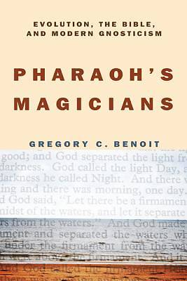 Picture of Pharaoh's Magicians