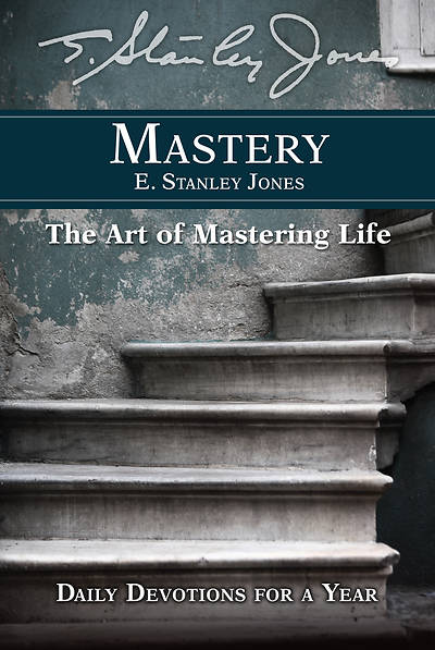 Picture of Mastery
