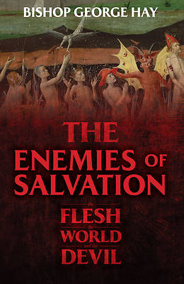 Picture of The Enemies of Salvation