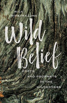Picture of Wild Belief