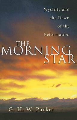 Picture of The Morning Star