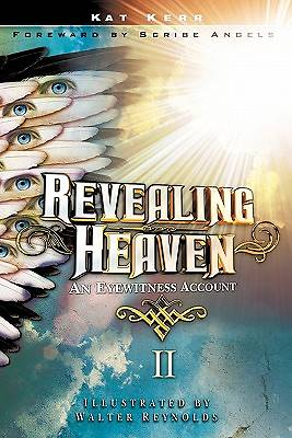 Picture of Revealing Heaven II
