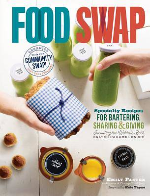 Picture of Food Swap