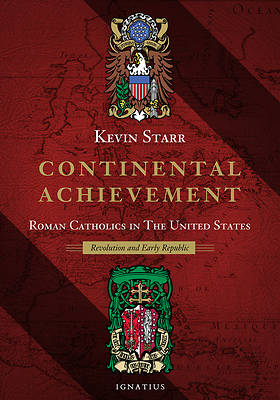 Picture of Continental Achievement, Volume 2