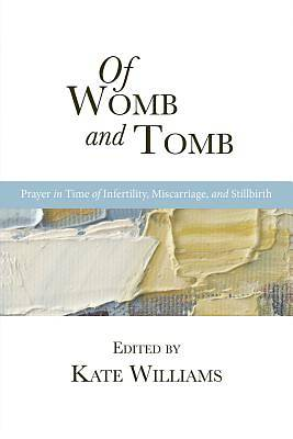 Picture of Of Womb and Tomb