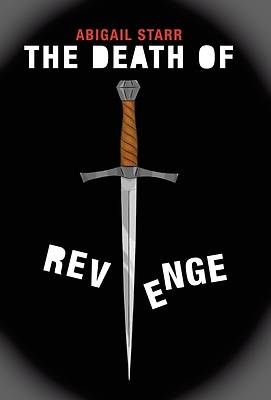 Picture of The Death of Revenge