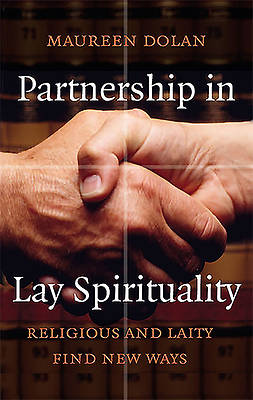 Picture of Partnership in Lay Spirituality