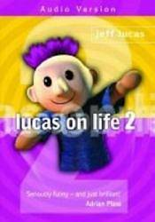 Picture of Lucas on Life 2